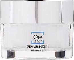 Kup Krem do twarzy z botuliną - Fontana Contarini iQ Repair Botoline Face Cream