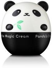 Kup Krem rozświetlający do twarzy - Tony Moly Panda's Dream White Magic Cream