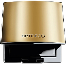 Kup Magnetyczne etui na cienie - Artdeco Beauty Box Trio Golden Edition