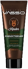 Kup Odżywka do brody - Vasso Professional Mustache & Beard Conditioner