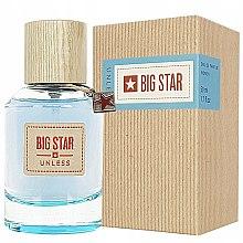 Kup Big Star Unless - Woda perfumowana