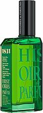 Kup Histoires de Parfums 1831 Norma Bellini Absolu - Woda perfumowana
