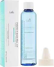 Kup Ampułki do włosów - La'dor Perfect Hair Fill-Up