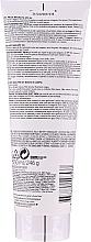 Żel przeciwsłoneczny - La Roche-Posay Anthelios Wet Skin Gel SPF 50+ — фото N2