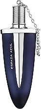 Kup Le Chameau Espada Azul - Woda perfumowana