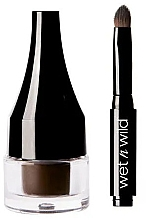 Kup Żel do brwi - Wet N Wild Ultimate Brow Pomade