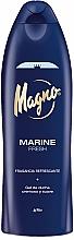 Kup Żel pod prysznic - La Toja Magno Marine Fresh Shower Gel