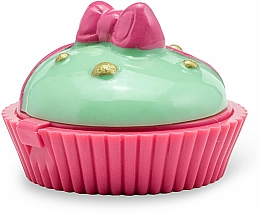 Kup Balsam do ust - Martinelia Big Cupcake Lip Balm Strawberry