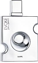 Kup Ajmal Evoke Silver Edition For Him - Woda perfumowana