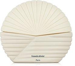 Kup Franck Olivier Eau de Parfum - Woda perfumowana