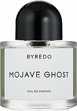 Kup Byredo Mojave Ghost - Woda perfumowana