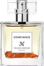 Kup Valeur Absolue Confiance - Perfumy