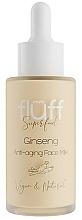 Kup Mleczne serum do twarzy Żeń-szeń - Fluff Superfood Ginseng Facial Milk