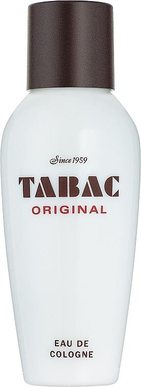Maurer & Wirtz Tabac Original - Woda kolońska