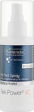 Kup Spray przygotowujący do zabiegu - Bielenda Professional Reti-Power VC Spray Preparing For Surgery