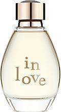 Kup La Rive In love - Woda perfumowana