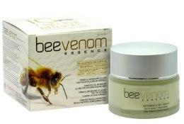 Kup Krem z jadem pszczelim na dzień i na noc - Diet Esthetic Bee Venom Essence Cream