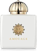 Kup Amouage Honour Woman - Woda perfumowana