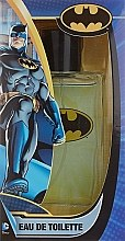 Kup DC Comics Batman - Woda toaletowa