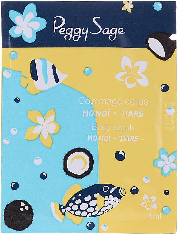 Kalendarz adwentowy - Peggy Sage Calendrier De L'avent 2020 — фото N12