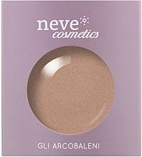 Kup PRZECENA! Mineralny prasowany cień do powiek - Neve Cosmetics *