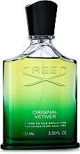 Creed Original Vetiver - Woda perfumowana — фото N1