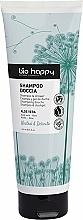 Kup Szampon i żel pod prysznic 2 w 1 Aloes - Bio Happy Neutral & Delicate Shampoo & Shower