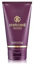 Kup Roberto Cavalli Florence - Perfumowany żel pod prysznic