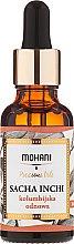 Kup Olej sacha inchi - Mohani Precious Oils