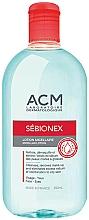 Kup Płyn micelarny - ACM Laboratoires Sebionex K Micellar Lotion