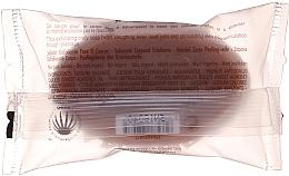 Zestaw - L'Occitane Almond Body Box (sh/oil 75 ml + b/milk 200 ml + soap 50 g + h/cr 30 ml + box) — фото N11