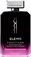 Kup Olejek do kąpieli i pod prysznic - Elemis Life Elixirs Fortitude Bath & Shower Oil