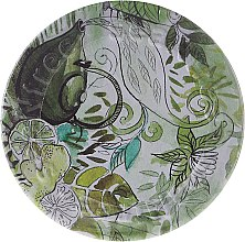 Kup Krem do twarzy Zielona herbata - SeaNtree Green Tea Deep Cream EX S