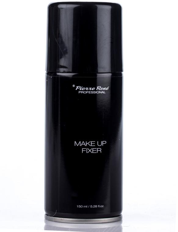 Utrwalacz makijażu - Pierre René Make Up Fixer — фото N1