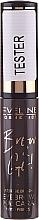 Kup Tusz do rzęs - Eveline Cosmetics Brow & Go! Eyebrow Mascara (tester)