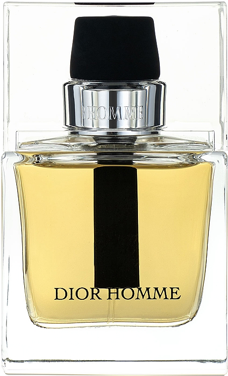 Dior Homme - Woda toaletowa