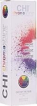 Kup Toner do włosów - Chi Chromashine Intense Bold Semi-Permanent Color