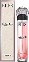 Kup Bi-Es La Vanille - Perfumy