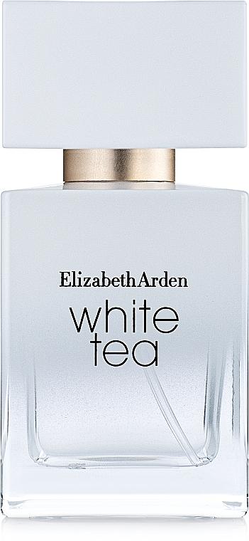 Elizabeth Arden White Tea - Woda toaletowa — фото N1
