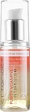 Kup Samoopalające serum do twarzy - St. Tropez Self Tan Purity Vitamins Bronzing Water Face Serum