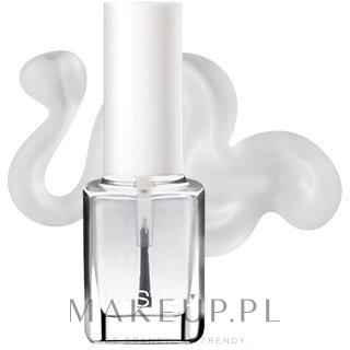 Lakier do paznokci - Pastel Nail Polish — фото 01