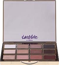 Kup Paleta cieni do powiek - Tarte Cosmetics Tartelette in Bloom Clay Palette