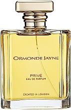 Kup PRZECENA! Ormonde Jayne Prive - Woda perfumowana *