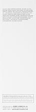 Rewitalizujący krem na rozstępy - Anubis Regenerating Line Stria-Stop Cream — фото N3