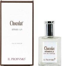 Kup Il Profvmo Chocolat Bambola - Woda perfumowana