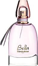 Kup Franck Olivier Bella - Woda perfumowana