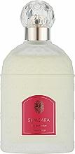 Kup Guerlain Samsara Eau de Parfum - Woda perfumowana