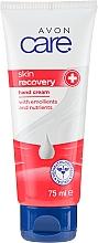 Kup Regenerujący krem do rąk - Avon Skin Recovery Hand Cream