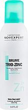 Kup Matująca mgiełka do twarzy - Novexpert Trio-Zinc Mist