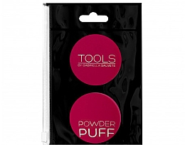 Kup Puszek do pudru  - Gabriella Salvete TOOLS Powder Puff